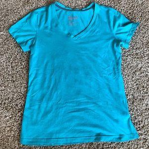Nike Dri-Fit Women's Shirt